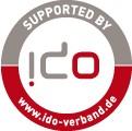 IDO Verband