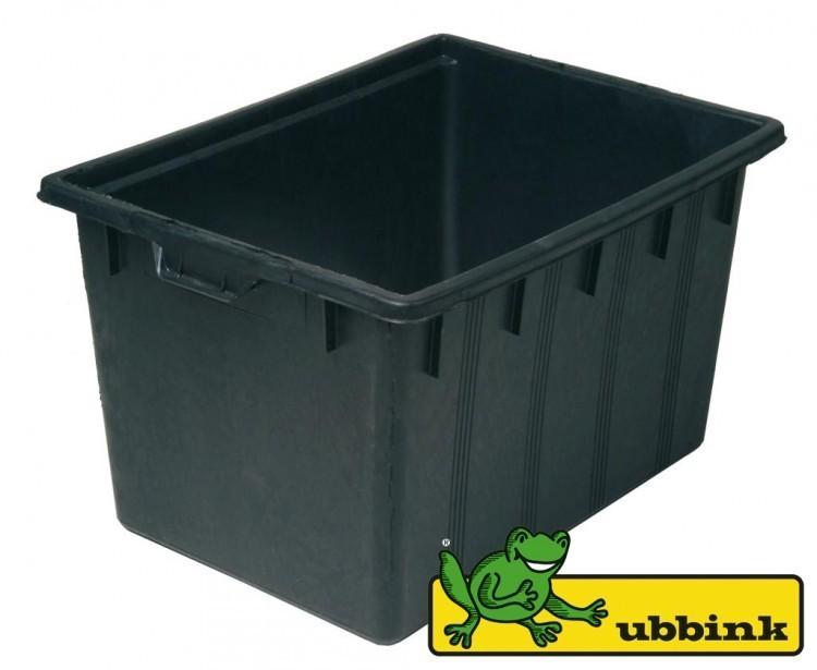ubbink wasserbecken victoria quadro 3 inhalt ca 150 liter. Black Bedroom Furniture Sets. Home Design Ideas