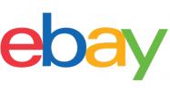 Cilios Shop auf Ebay