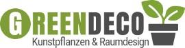 Vertriebspartner für Paravents in der Schweiz